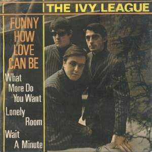 the-ivy-league-funny-how-love-can-be-piccadilly-2