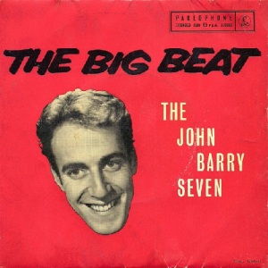 the-john-barry-seven-farrago-parlophone-2