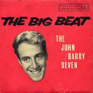 the-john-barry-seven-farrago-parlophone-2