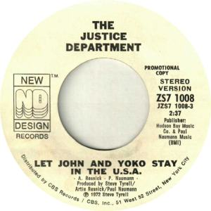 the-justice-department-let-john-and-yoko-stay-in-the-usa-stereo-new-design