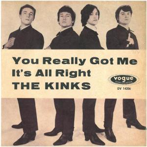 the-kinks-you-really-got-me-vogue-pye