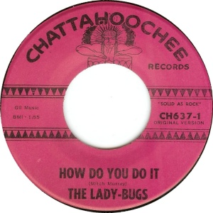 the-ladybugs-how-do-you-do-it-chattahoochee