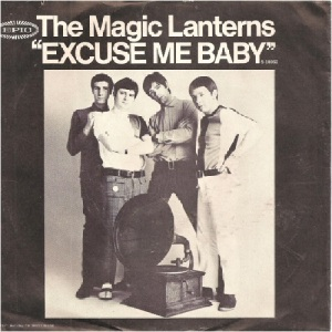 the-magic-lanterns-excuse-me-baby-epic