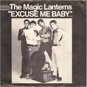 the-magic-lanterns-excuse-me-baby-epic