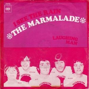 the-marmalade-i-see-the-rain-cbs-2