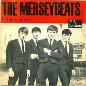 the-merseybeats-i-think-of-you-fontana-3