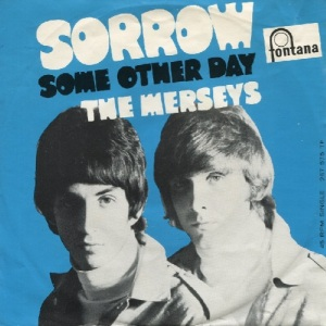 the-merseys-sorrow-1966-14
