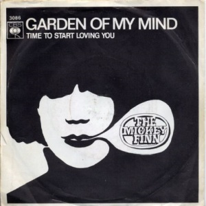 the-mickey-finn-garden-of-my-mind-cbs