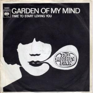 the-mickey-finn-garden-of-my-mind-cbs