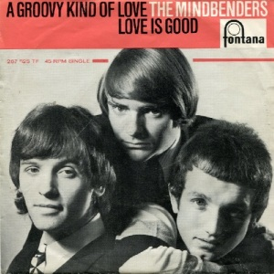 the-mindbenders-a-groovy-kind-of-love-fontana-5