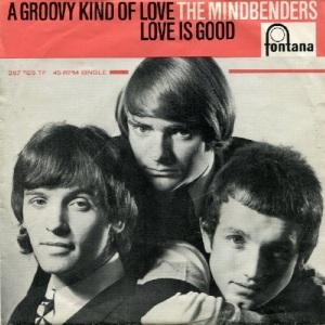 the-mindbenders-a-groovy-kind-of-love-fontana-5