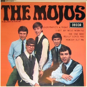the-mojos-everythings-alright-decca