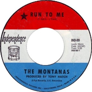 the-montanas-run-to-me-independence