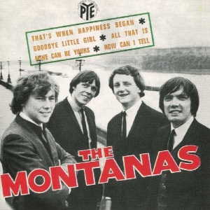 the-montanas-thats-when-happiness-began-pye-2