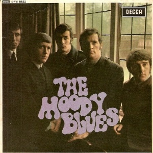 the-moody-blues-go-now-1965-5