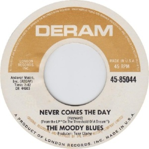 the-moody-blues-never-comes-the-day-deram-2