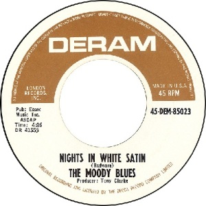 the-moody-blues-nights-in-white-satin-1968-5