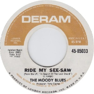 the-moody-blues-ride-my-seesaw-1968
