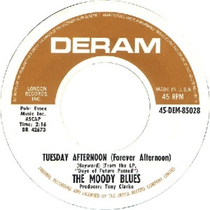 the-moody-blues-tuesday-afternoon-forever-afternoon-1968