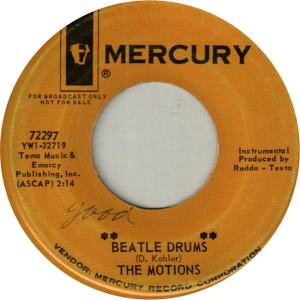 the-motions-beatle-drums-mercury