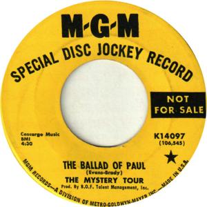 the-mystery-tour-the-ballad-of-paul-mgm