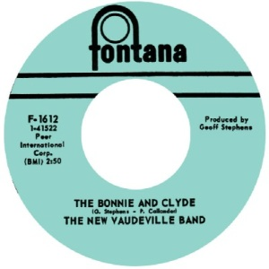 the-new-vaudeville-band-the-bonnie-and-clyde-fontana