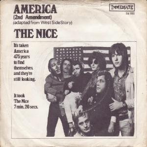 the-nice-america-immediate-3
