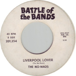the-nomads-liverpool-lover-battle-of-the-bands