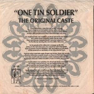 the-original-caste-one-tin-soldier-1969