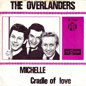 the-overlanders-michelle-pye-3