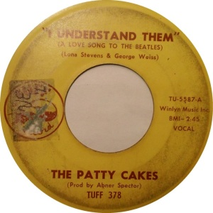 the-patty-cakes-i-understand-them-a-love-song-to-the-beatles-tuff