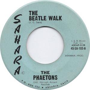the-phaetons-the-beatle-walk-sahara