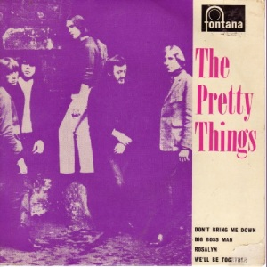 the-pretty-things-dont-bring-me-down-1964-2