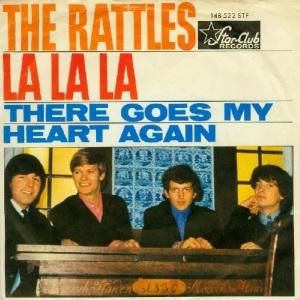 the-rattles-la-la-la-starclub