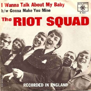 the-riot-squad-i-wanna-talk-about-my-baby-roulette