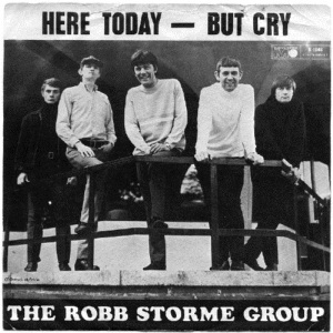 the-robb-storme-group-here-today-metronome