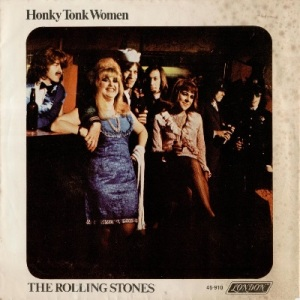 the-rolling-stones-honky-tonk-women-1969-9