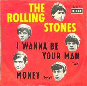 the-rolling-stones-i-wanna-be-your-man-decca-9