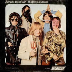 the-rolling-stones-jumpin-jack-flash-1968-7