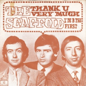 the-scaffold-thank-u-very-much-1968-3