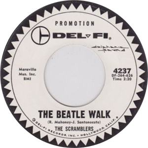 the-scramblers-the-beatle-walk-delfi
