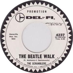 the-scramblers-the-beatle-walk-delfi