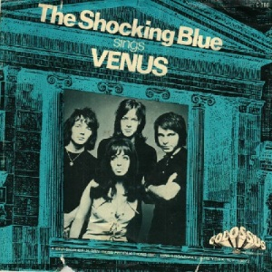 the-shocking-blue-venus-1969-4