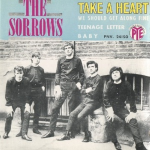the-sorrows-take-a-heart-vogue