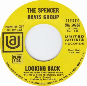 the-spencer-davis-group-looking-back-1968-4