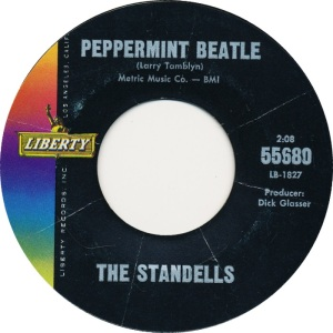 the-standells-the-shake-1964-3