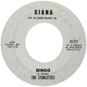 the-starlettes-ringo-siana