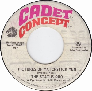 the-status-quo-pictures-of-matchstick-men-cadet-concept
