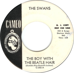the-swans-the-boy-with-the-beatle-hair-cameo