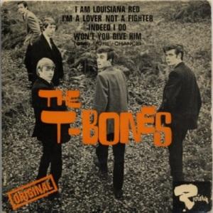 the-tbones-i-am-louisiana-red-riviera